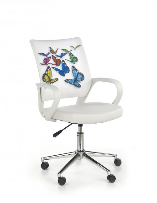 IBIS butterfly fotel