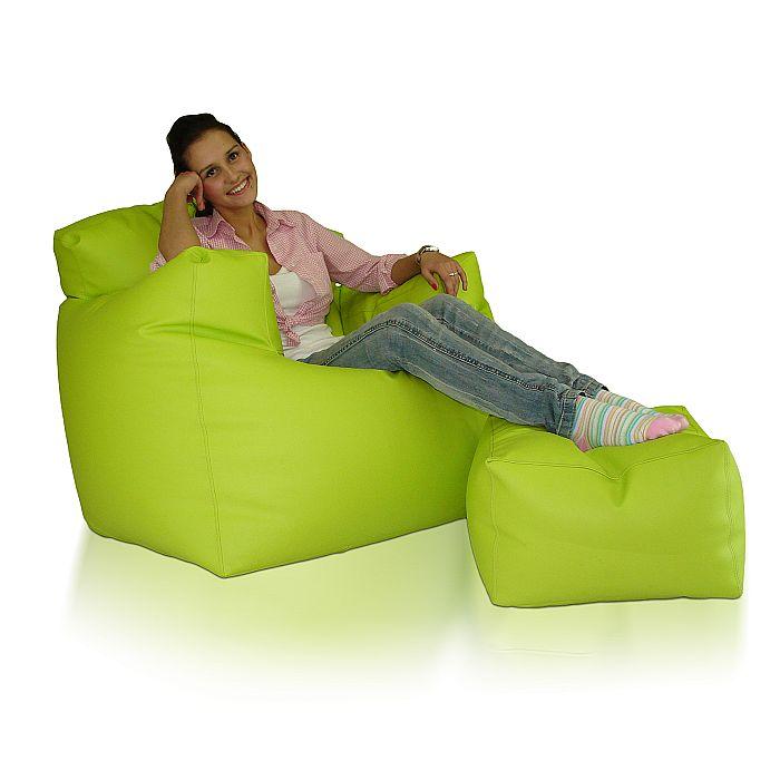 Fotel CLASSIC XXL - produkt medyczny