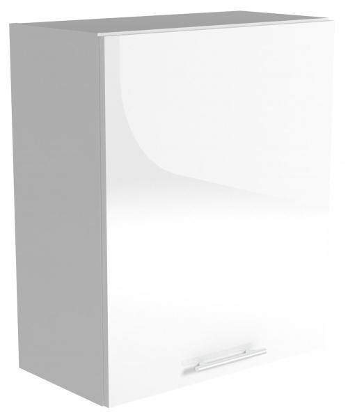 VENTO G-60/72 szafka górna front: biały