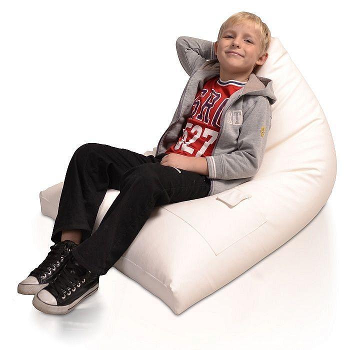 Fotel COSMO XXL - produkt medyczny