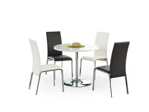 OMAR stół biały (3p=1szt)
