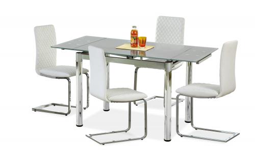 LOGAN 2 stół popiel (2p=1szt)