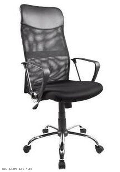 Krzesło Biurowe Obrotowe Dream Fotele Obrotowe Dziecięce I