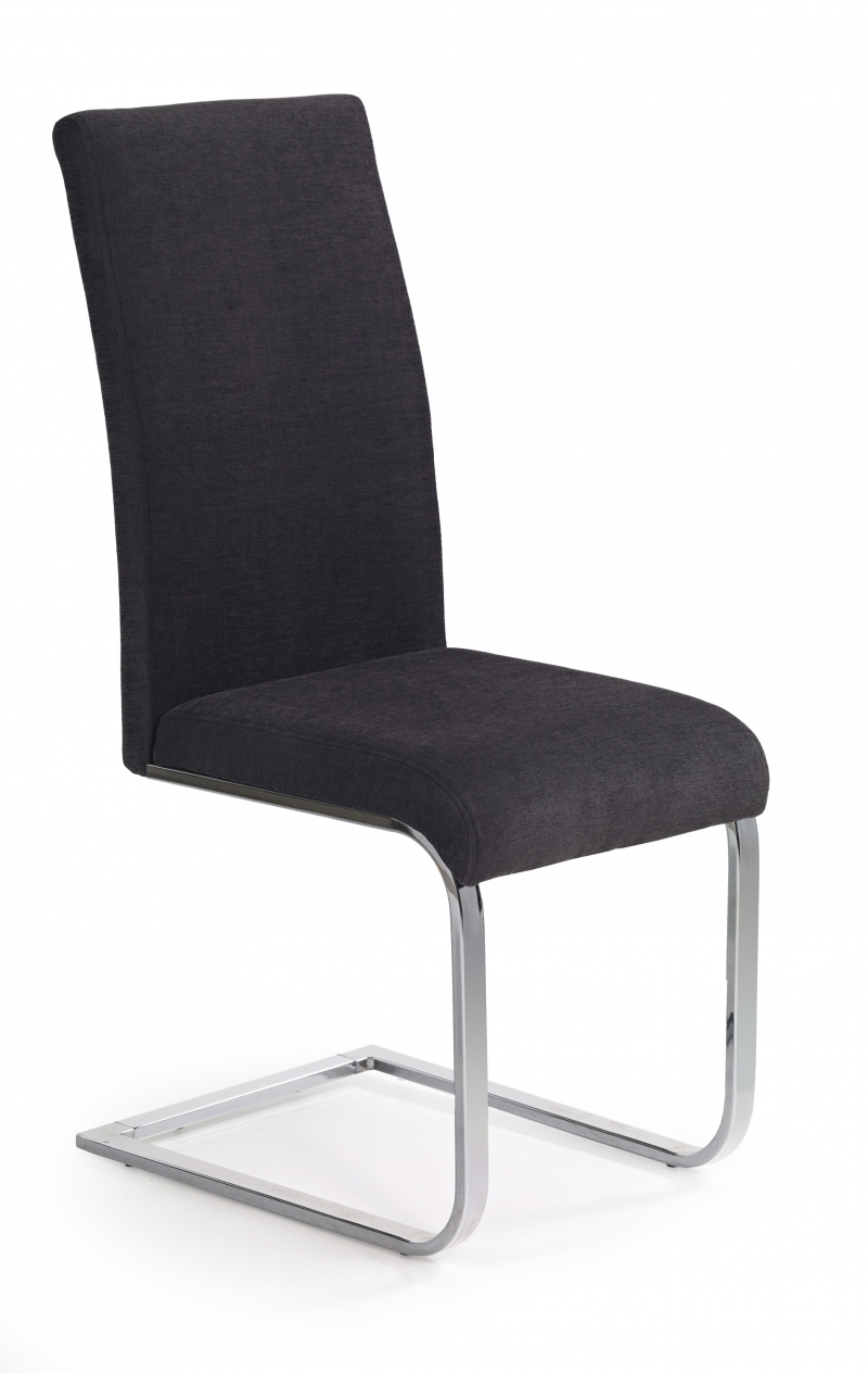Krzesu0142o konferencyjne K110 grafit - Krzesu0142a konferencyjne na ...