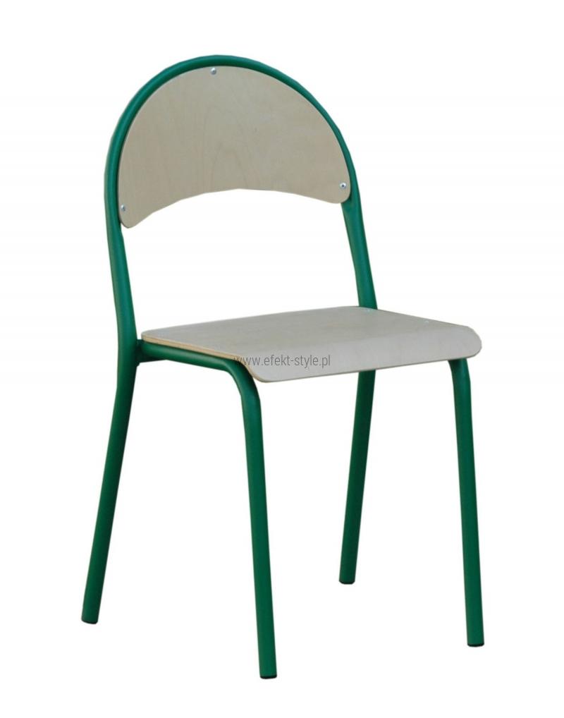 Krzesło ucznia  GAWEŁ
