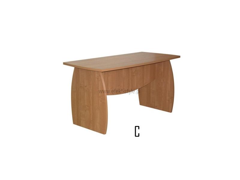 Stół konferencyjny ZBYSZEK C