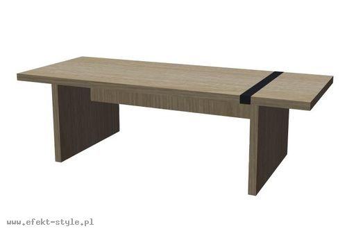 Stół EDO EM 1425
