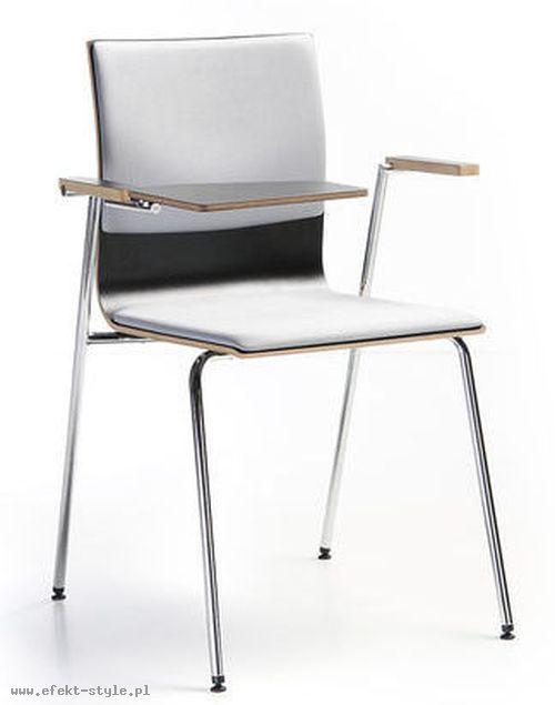 Krzesło konferencyjne ORTE OT 220 3N