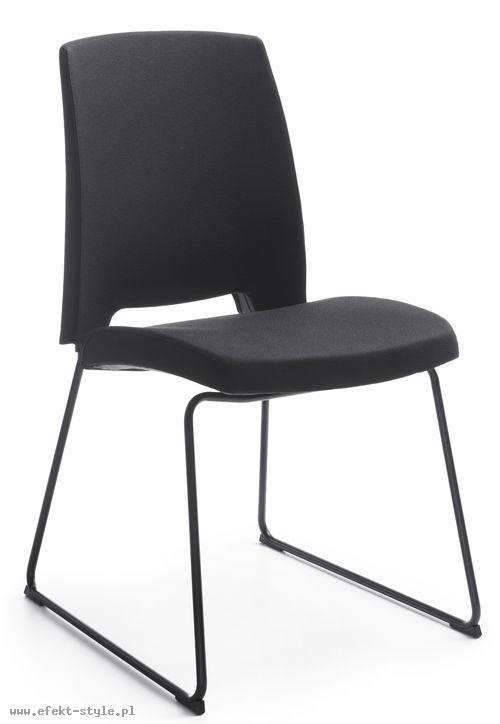 Krzesło konferencyjne ARCA 21V