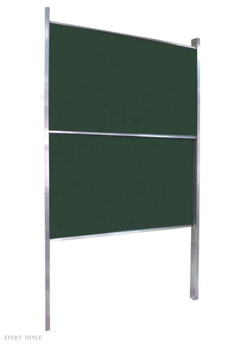 tablica akademicka 2x1700x1000 tablice akademickie