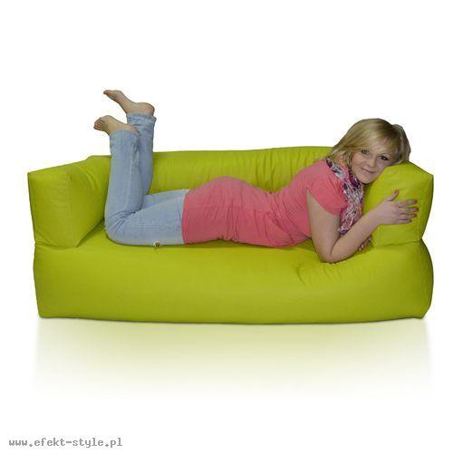 Sofa RELAKS - produkt medyczny
