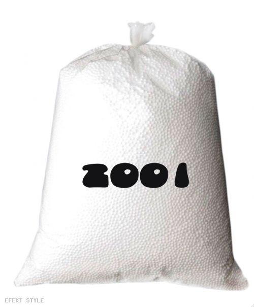 GRANULAT 200L