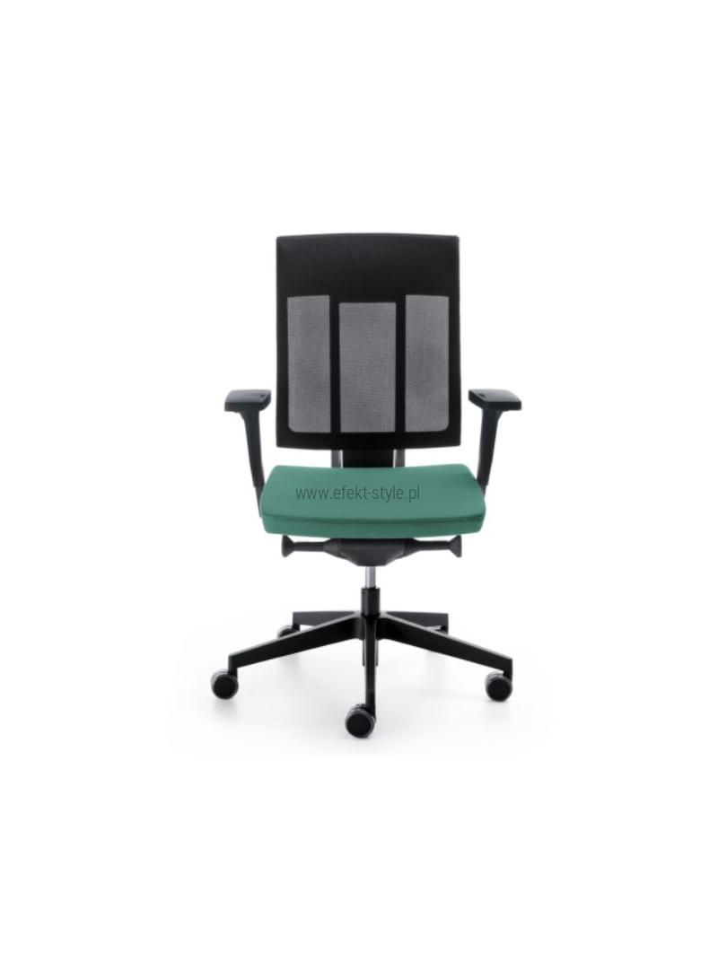 Fotel Biurowy obrotowy XENON NET 100