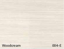 Stolik BANKO 1-osobowy z regulacją pochyłu blatu i wysokości - Woodcream 004-E