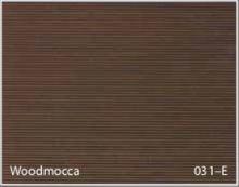 Stolik BANKO 1-osobowy z regulacją pochyłu blatu i wysokości - Woodmocca 031-E