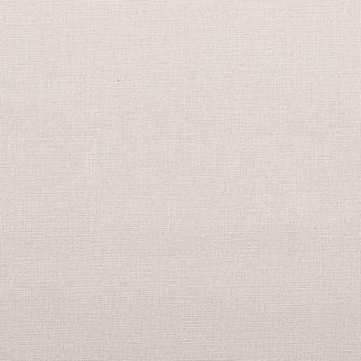Fotel Modena 85h - Aspen: 02 beige