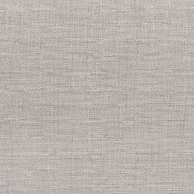 Fotel MILAN 85H - Aspen: 04 light grey