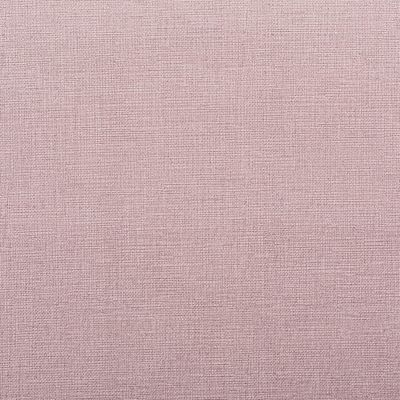 Hoker SIMPLE 67h - Aspen: 06 lavender