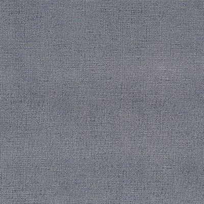 Fotel Modena 85h - Aspen: 09 grey