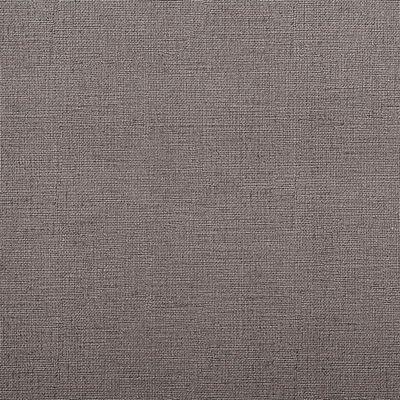 Fotel MILAN 85H - Aspen: 10 stone