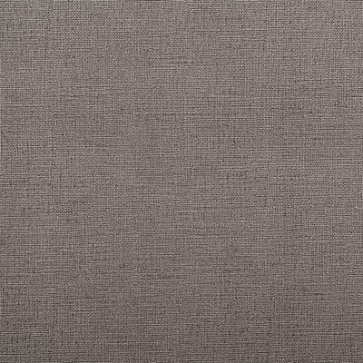 Krzesło SIMPLE 85h - Aspen: 10 stone