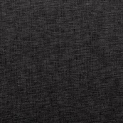 Fotel Modena 85h - Aspen: 13 black