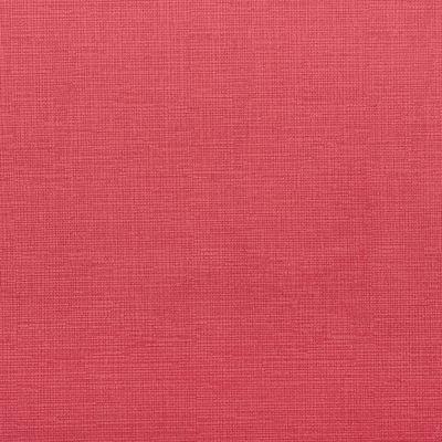 Krzesło SIMPLE 85h - Aspen: 15 raspberry