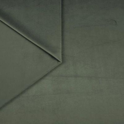 Fotel MILAN 85H - Bristol 2448