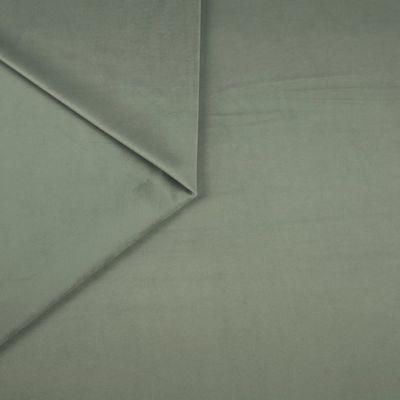 Fotel MILAN 85H - Bristol 2455