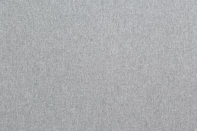 Fotel MILAN 85H - Bristol 2460