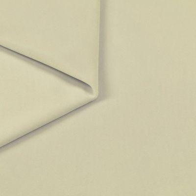 Krzesło SIMPLE 85h - Casablanca: 2304
