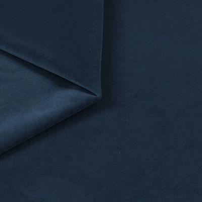 Krzesło SIMPLE 85h - Casablanca: 2306