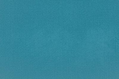 Krzesło SIMPLE 85h - Casablanca: 2313