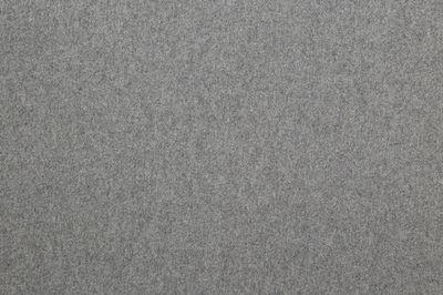 Fotel MILAN 85H - Clark: 2428