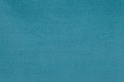 Krzesło SIMPLE 85h - Granada: 2721