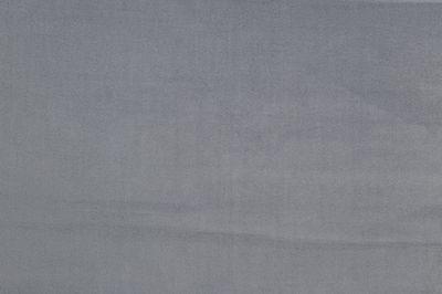 Krzesło SIMPLE 85h - Granada: 2725