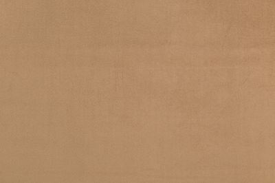 Krzesło SIMPLE 85h - Granada: 2734