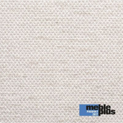 Fotel MILAN 100H - Largo: 01 light beige
