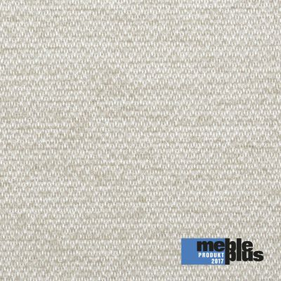 Hoker SIMPLE 67h - Largo: 02 beige