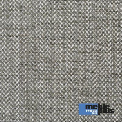 Fotel MILAN 85H - Largo: 12 stone