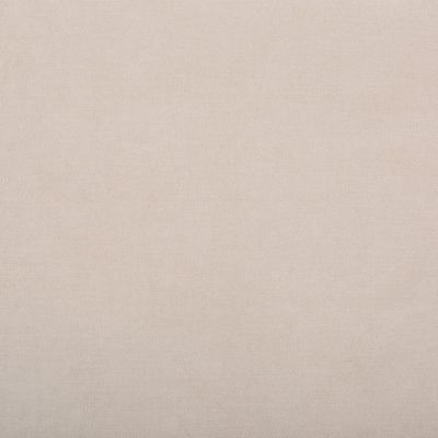 Fotel SISI - Milton: 01 light beige