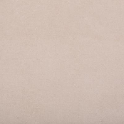 Hoker SIMPLE 67h - Milton: 02 beige