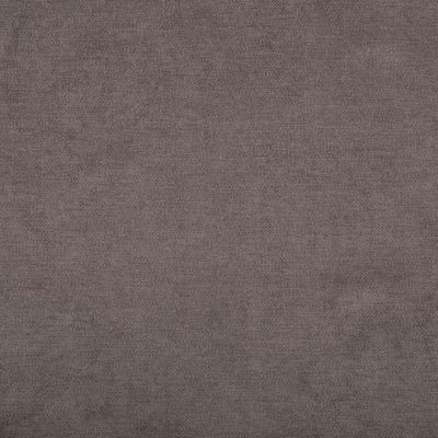 Hoker SIMPLE 67h - Milton: 04 taupe
