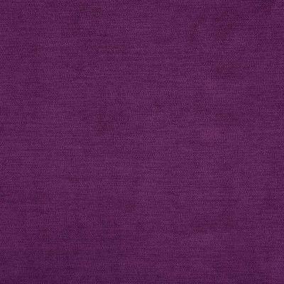 Fotel Modena 85h - Milton: 10 violet