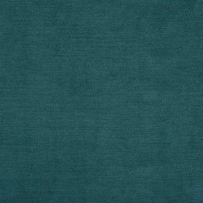 Fotel Modena 85h - Milton: 12 turquoise
