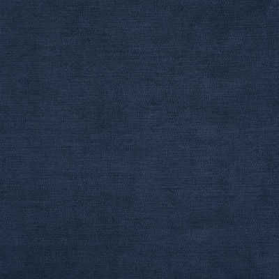 Hoker SIMPLE 67h - Milton: 13 navy blue