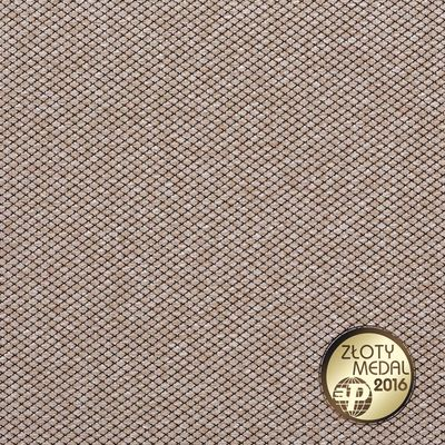 Fotel MILAN 100H - Novel: 03 beige