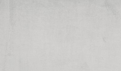 Fotel Modena 85h - Prestige: 2763