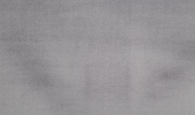 Fotel Modena 85h - Prestige: 2764
