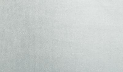Fotel Modena 85h - Prestige: 2766